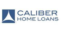 Caliber-Home-Loans