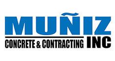 Muniz-Concrete