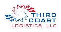 Third-Coast-Logistics