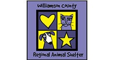 Wilco-Animal-Shelter