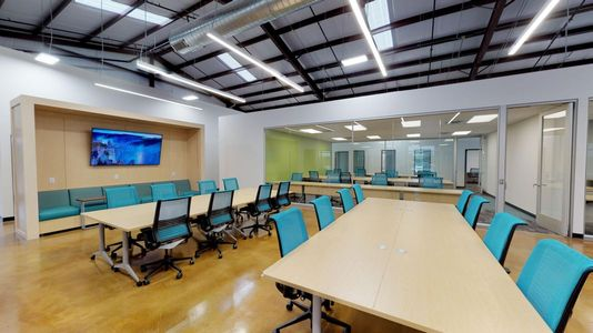 Innovation-Workspaces-01202020_102030