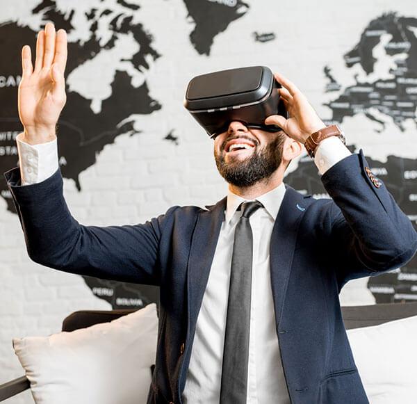 Virtual-Tours